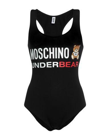 MOSCHINO - Bodysuit