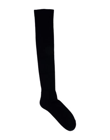 RICK OWENS - Socks & tights