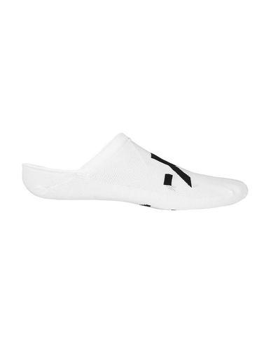 Y-3 Socks Short socks