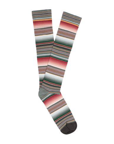 BONNE MAISON - Socks & tights