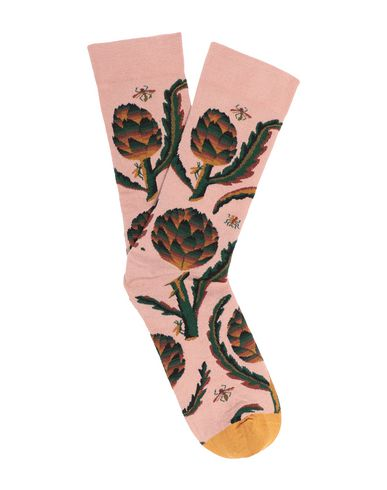 BONNE MAISON - Socks & tights