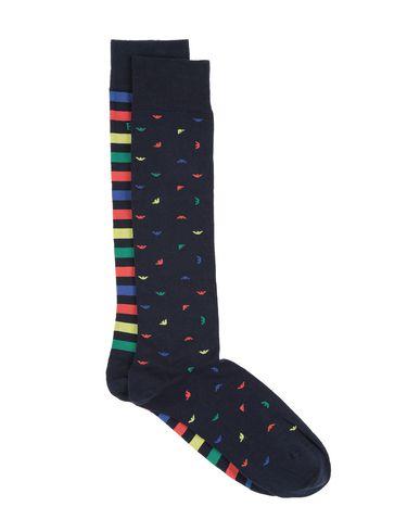 Emporio Armani Shorts Short socks