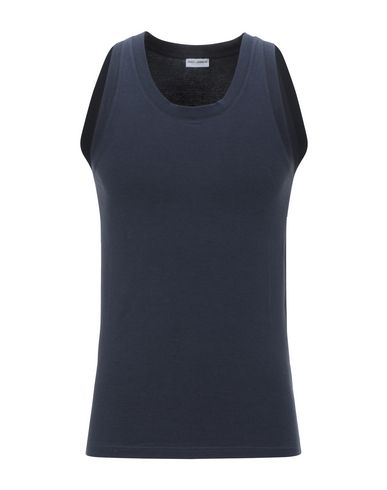 Dolce & Gabbana Tops Tank top