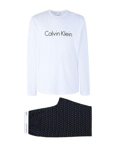 CALVIN KLEIN UNDERWEAR - Pyjama