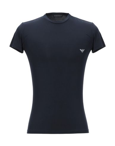 Emporio Armani Tops Undershirt