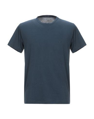 Emporio Armani Shirts Undershirt