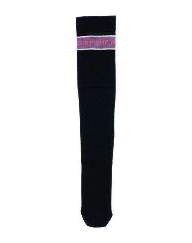 MARCELO BURLON - Socks & tights