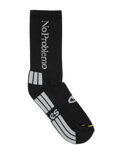Aries Shorts Short socks