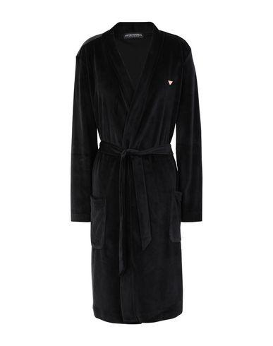 EMPORIO ARMANI - Dressing gown