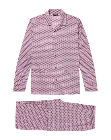 Ermenegildo Zegna Tops Sleepwear