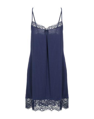 VERDISSIMA - Nightgown