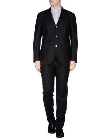 Boglioli Suits Suits