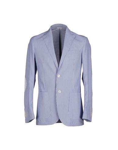 LUBIAM Blazer in Blue