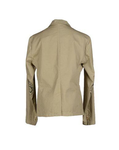 Shirt 1960 Vintage Americana billig fra Kina kjapp levering utløp footaction FHQQo