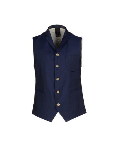 (+) PEOPLE - Vest