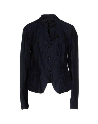 Blauer Blazer - Women Blauer Blazers online Coats & Jackets bccHeayQ cheap