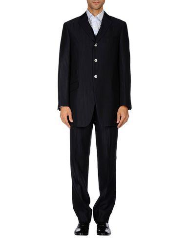 Pal Zileri Seremoni Kostymer utmerket billig pris 60XXV8Iyv