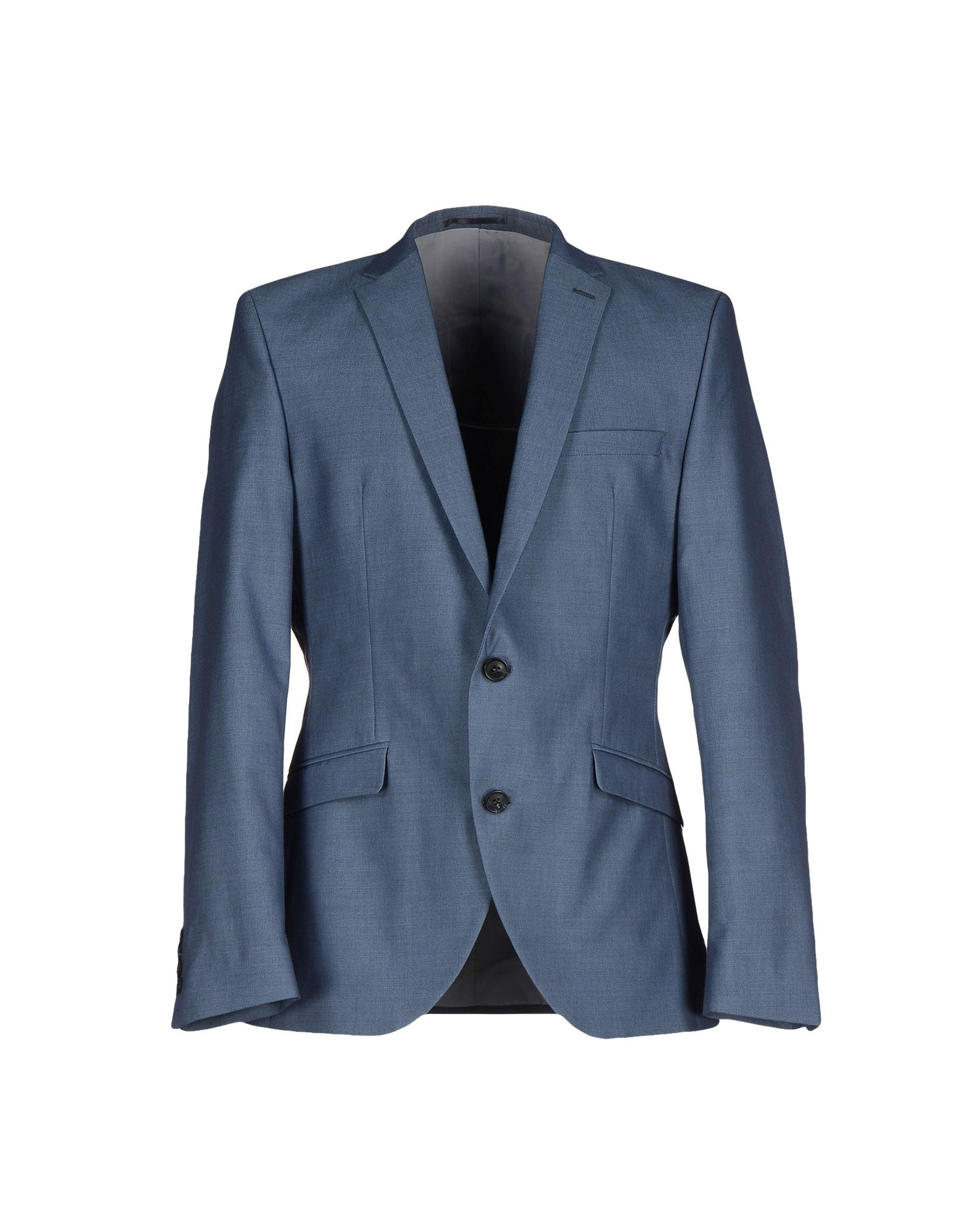 Giacca Selected Homme Uomo - Acquista online su