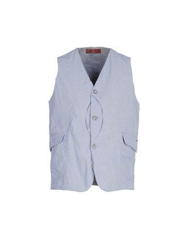 Jacob Cohёn Passer Vest gratis frakt profesjonell beste salg 4nnY097u4