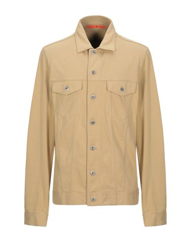 Dondup Jackets Jacket