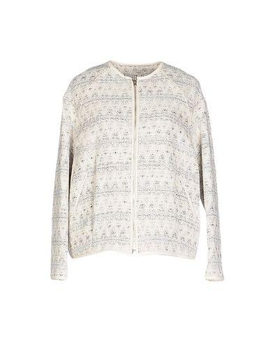 HOSS INTROPIA Jacket in Light Grey