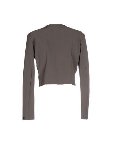 BETTY BLUE Jackett Kostengünstige Online-Verkauf 91rnR