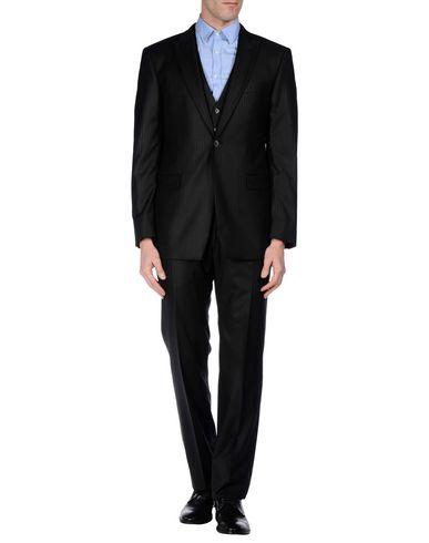 salg fabrikkutsalg Pal Zileri Seremoni Kostymer eksklusive online profesjonell billig online rabatt beste billig falske t3i2fy5