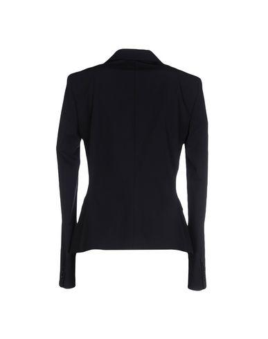 Kostenloser Versand Kaufen Sie Ihre eigenen MANUEL RITZ Jackett Outlet Das günstigste Kaufen Sie billige neue Stile Einkaufen Online Billig Online 2TMbfBmGI