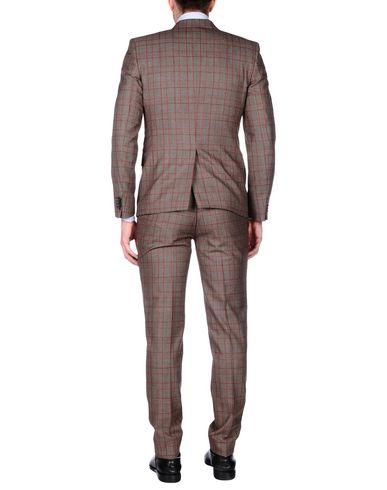 Brian Dales Kostymer amazon billig online for fin online laveste pris Y9gOW
