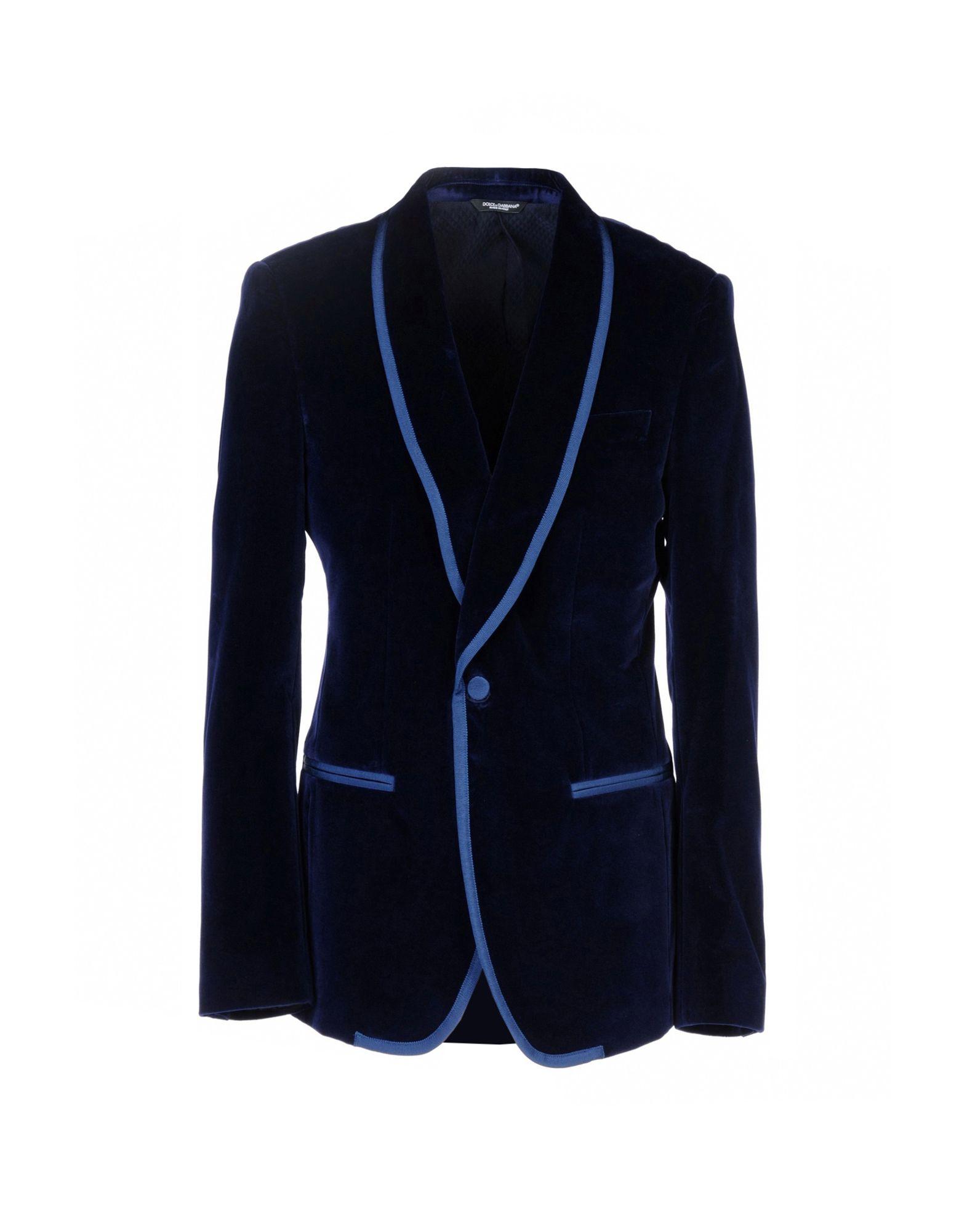 Giacca Dolce & Gabbana Donna - Acquista online su