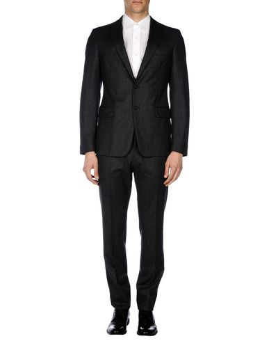 buy prada suits online