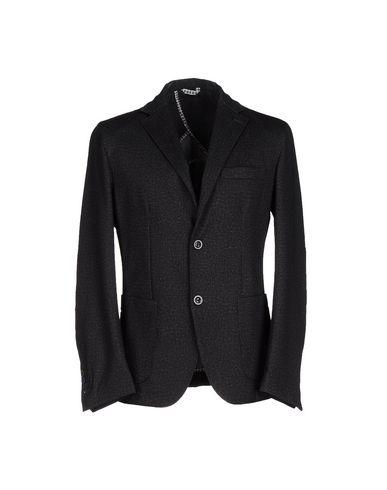 72fc742e595b1 Dama Blazer - Men Dama Blazers online on YOOX United States - 49200297