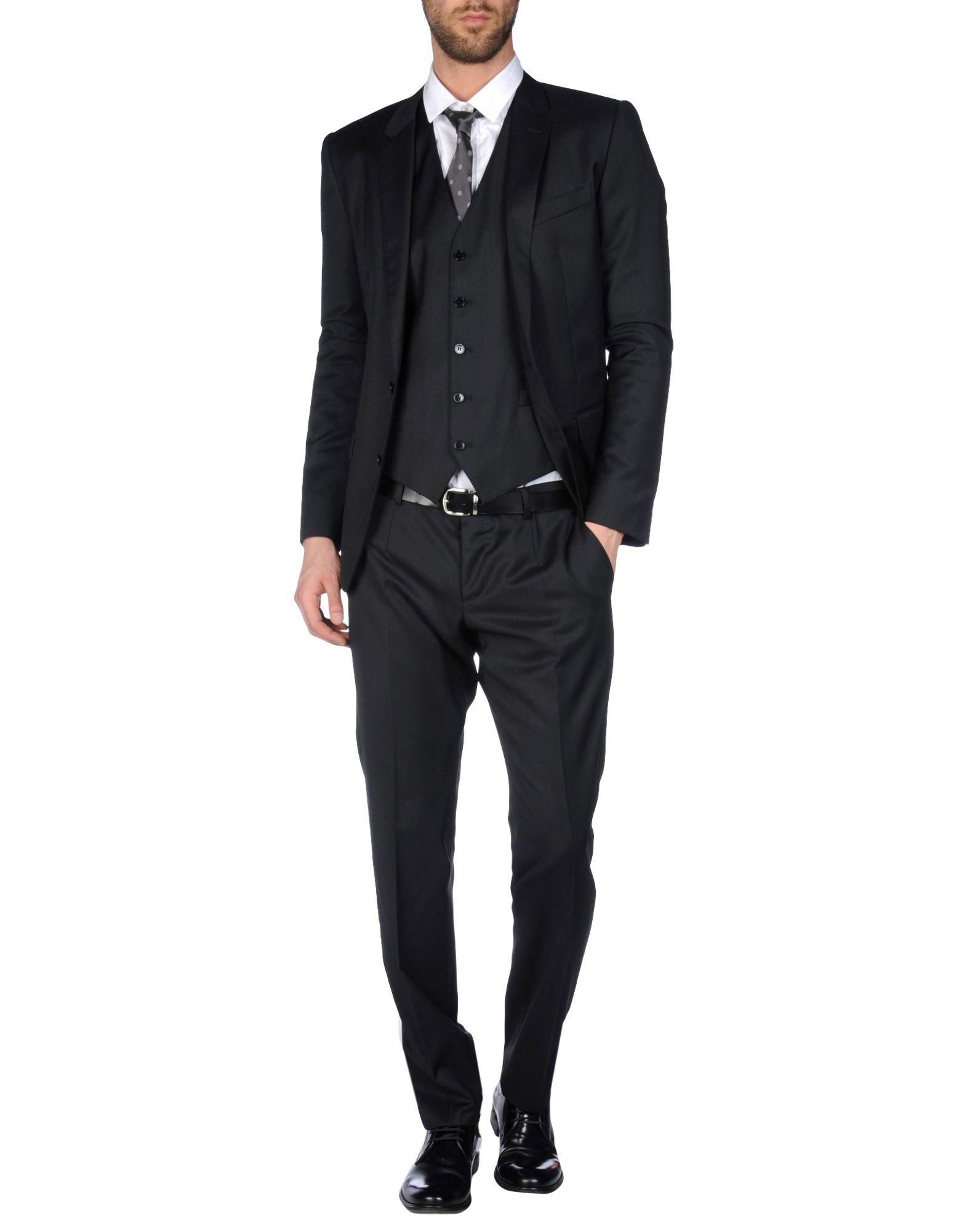 Abito Dolce & Gabbana Donna - Acquista online su