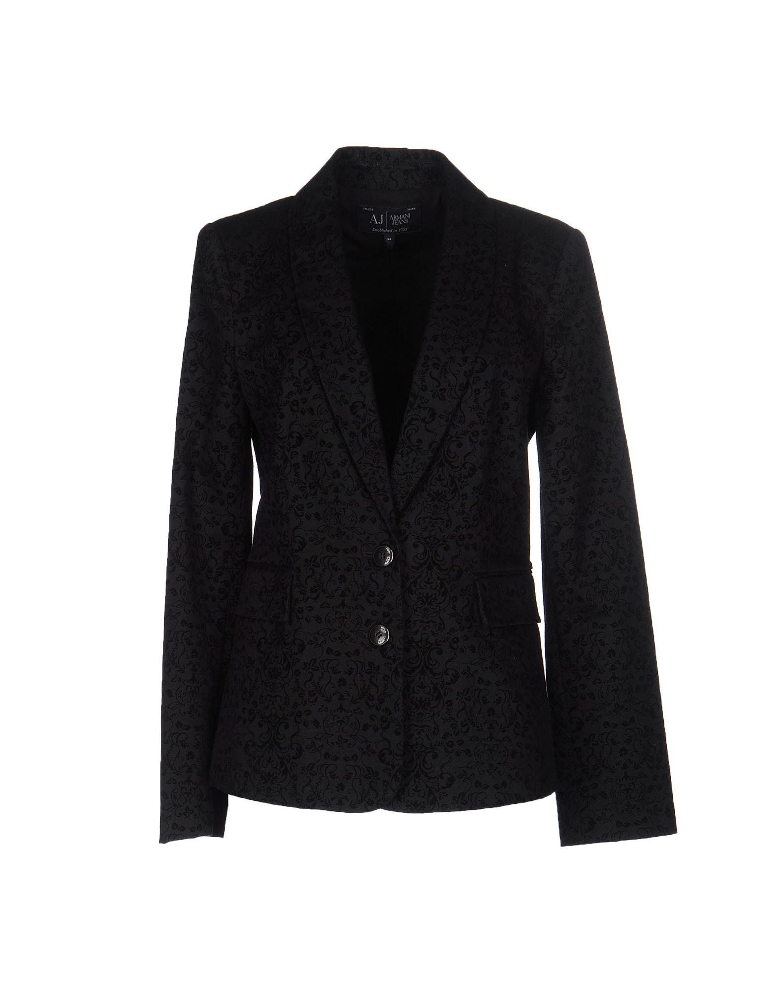 Giacca Armani Jeans damen - 49201700QR