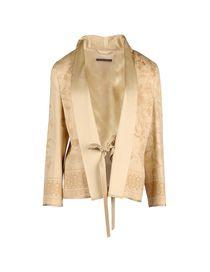 Alberta Ferretti Mujer - compra online vestidos e7fe28b8d7bf