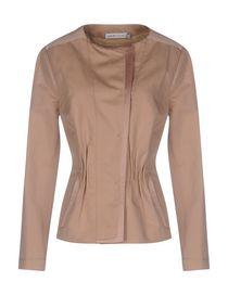 Blazers Women - Sale Blazers - YOOX United States- Online, Fashion ...