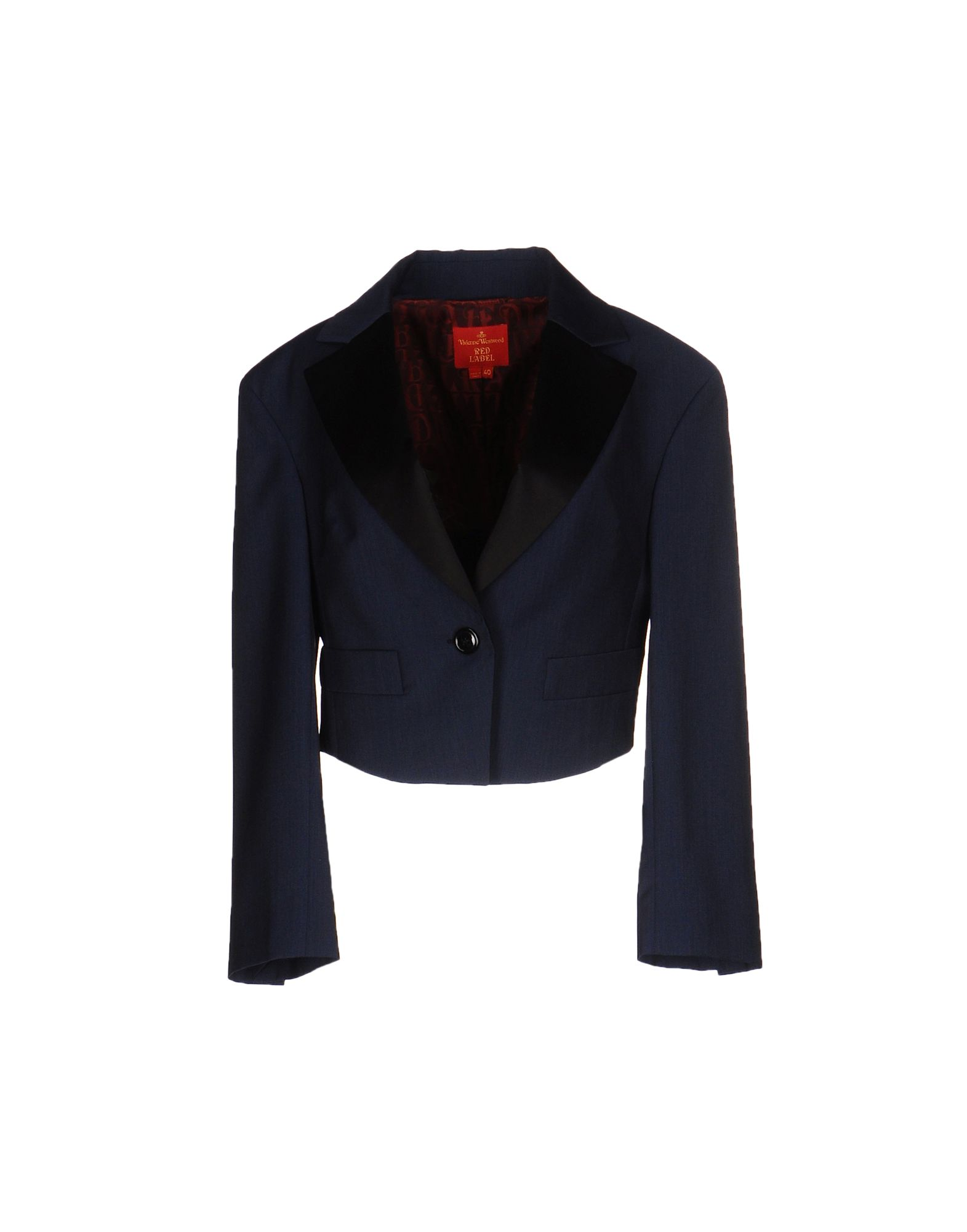 giacca Fiorentina conveniente