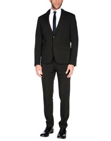 salg falske Domenico Tagliente Kostymer salg hot salg CEST online kjøpe ekte online M7f3F8DOUB