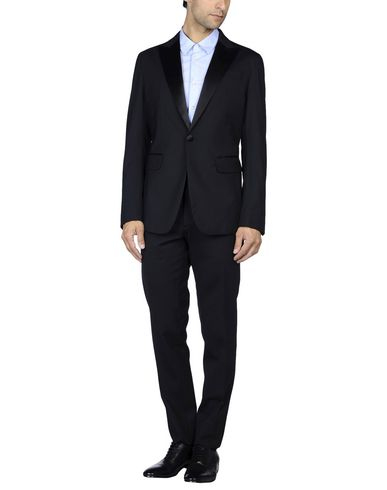 DSQUARED2 - Suits