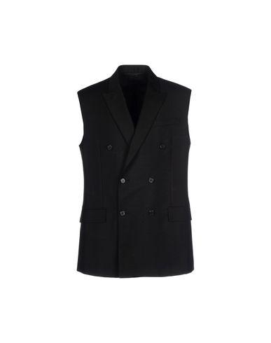 Yoox Homme 49208195qh Givenchy Vestes Veste Sur WT6x7AHn