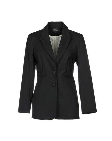 Designers Blazers | Anonyme Designers Blazer Women Anonyme Designers Blazers Online On