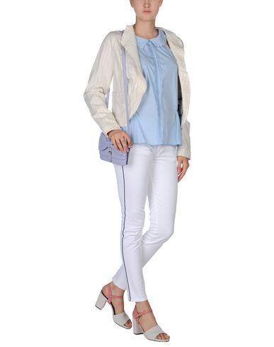 Armani Jeans Americana billig amazon J3zJcTO