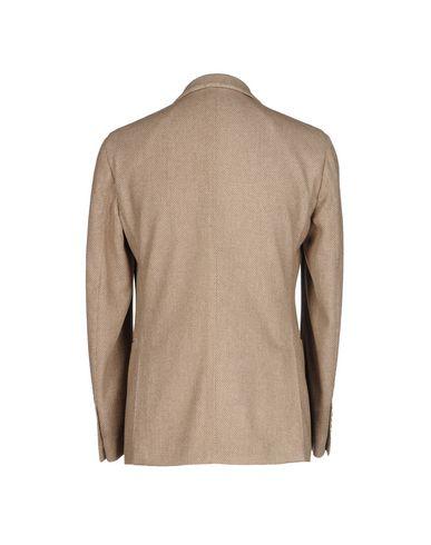 Top-Qualität Zum Verkauf Günstig Kaufen Billig LARDINI Blazer Rabatt Manchester Großer Verkauf Günstig Online MWzdV1UI