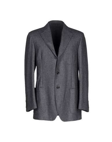 SUITS AND JACKETS - Blazers Antonio Fusco Clearance Order Low Price Fee Shipping Online Recommend For Sale YagNyPUwTU