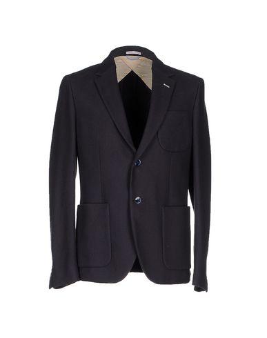 6bab60b8e08 Gant Blazer - Men Gant Blazers online on YOOX United States - 49217207FM