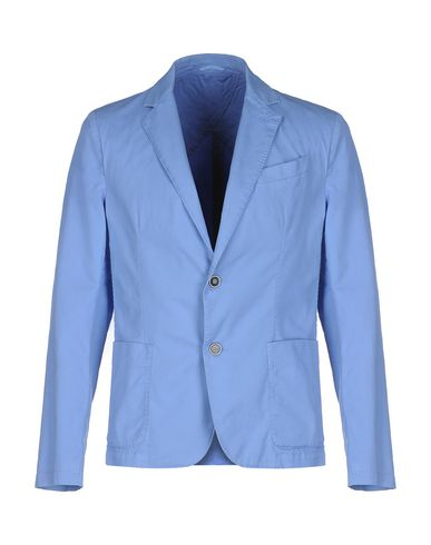 D'azur By Bleu Marciano Guess Veste UIwgqZ4
