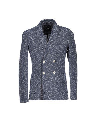 T-jakke Av Tonello Americana populært for salg klaring online rimelig online klaring nye stiler yu48uhusb