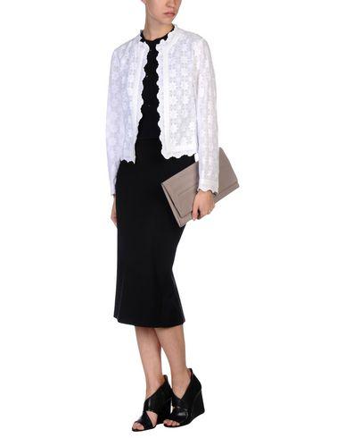 Diane Von Furstenberg Americana utløp CEST outlet nettbutikk IlRyQptTW