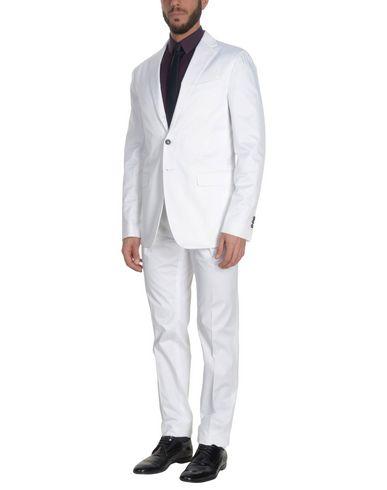 Mode-Stil Zu Verkaufen Rabatt Angebote DSQUARED2 Anzüge Spielraum Neueste Beste Angebote rkEtBd0lOP