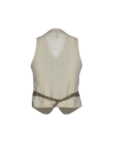 Gian Carlo Rossi Passer Vest 100% original online QCm8Xy